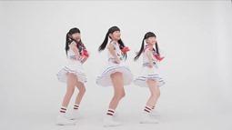 RABBIT HUTCH - Saikou (video musical) 002