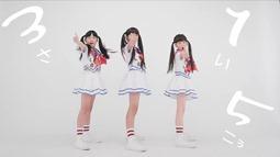 RABBIT HUTCH - Saikou (video musical) 003