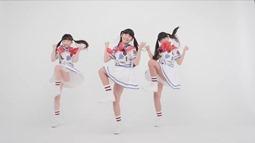 RABBIT HUTCH - Saikou (video musical) 006