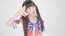 RABBIT HUTCH - Saikou (video musical) 012