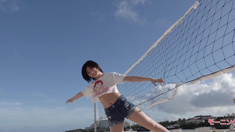 Kaga Kaede Photobook Making 002