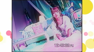 NEO - Petit Girl (video musical) 002