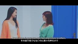 アンジュルム『夢見た 15年(フィフティーン)』(ANGERME Dreamed for 15 years])(Promotion Edit) 004