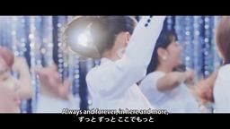 アンジュルム『夢見た 15年(フィフティーン)』(ANGERME Dreamed for 15 years])(Promotion Edit) 007