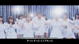 アンジュルム『夢見た 15年(フィフティーン)』(ANGERME Dreamed for 15 years])(Promotion Edit) 008