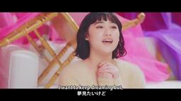 アンジュルム『夢見た 15年(フィフティーン)』(ANGERME Dreamed for 15 years])(Promotion Edit) 009
