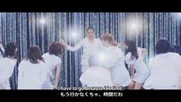 アンジュルム『夢見た 15年(フィフティーン)』(ANGERME Dreamed for 15 years])(Promotion Edit) 010