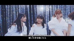 アンジュルム『夢見た 15年(フィフティーン)』(ANGERME Dreamed for 15 years])(Promotion Edit) 011