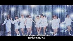 アンジュルム『夢見た 15年(フィフティーン)』(ANGERME Dreamed for 15 years])(Promotion Edit) 012