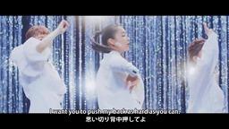 アンジュルム『夢見た 15年(フィフティーン)』(ANGERME Dreamed for 15 years])(Promotion Edit) 014