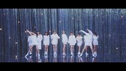 アンジュルム『夢見た 15年(フィフティーン)』(ANGERME Dreamed for 15 years])(Promotion Edit) 015