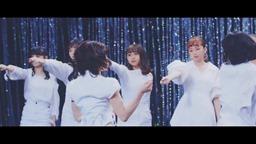 アンジュルム『夢見た 15年(フィフティーン)』(ANGERME Dreamed for 15 years])(Promotion Edit) 016