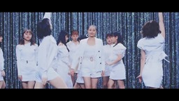 アンジュルム『夢見た 15年(フィフティーン)』(ANGERME Dreamed for 15 years])(Promotion Edit) 018