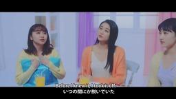 アンジュルム『夢見た 15年(フィフティーン)』(ANGERME Dreamed for 15 years])(Promotion Edit) 019