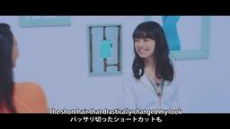 アンジュルム『夢見た 15年(フィフティーン)』(ANGERME Dreamed for 15 years])(Promotion Edit) 020