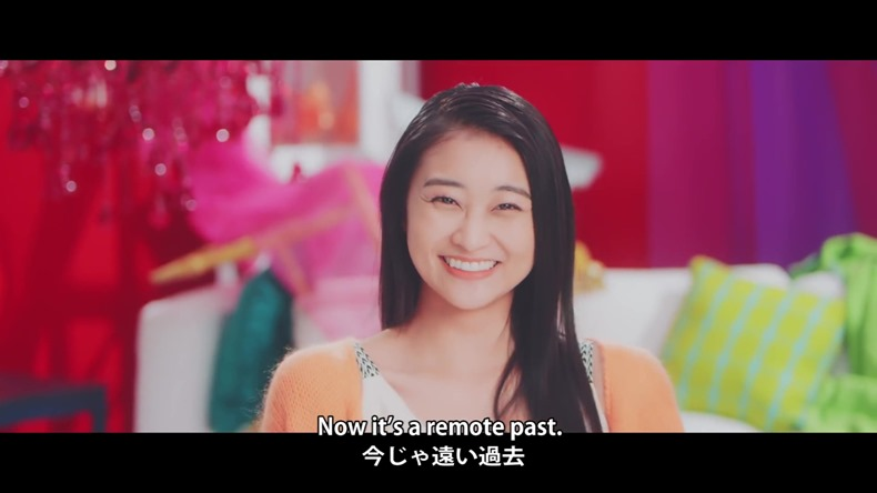 アンジュルム『夢見た 15年(フィフティーン)』(ANGERME Dreamed for 15 years])(Promotion Edit) 021