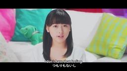 アンジュルム『夢見た 15年(フィフティーン)』(ANGERME Dreamed for 15 years])(Promotion Edit) 027