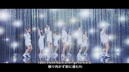 アンジュルム『夢見た 15年(フィフティーン)』(ANGERME Dreamed for 15 years])(Promotion Edit) 032
