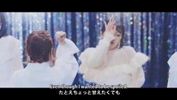アンジュルム『夢見た 15年(フィフティーン)』(ANGERME Dreamed for 15 years])(Promotion Edit) 033
