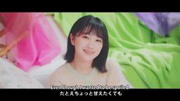 アンジュルム『夢見た 15年(フィフティーン)』(ANGERME Dreamed for 15 years])(Promotion Edit) 034