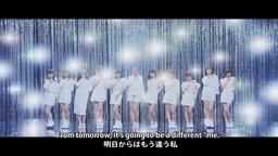 アンジュルム『夢見た 15年(フィフティーン)』(ANGERME Dreamed for 15 years])(Promotion Edit) 035