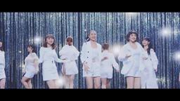 アンジュルム『夢見た 15年(フィフティーン)』(ANGERME Dreamed for 15 years])(Promotion Edit) 037