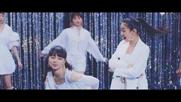 アンジュルム『夢見た 15年(フィフティーン)』(ANGERME Dreamed for 15 years])(Promotion Edit) 038
