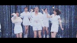 アンジュルム『夢見た 15年(フィフティーン)』(ANGERME Dreamed for 15 years])(Promotion Edit) 039