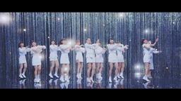 アンジュルム『夢見た 15年(フィフティーン)』(ANGERME Dreamed for 15 years])(Promotion Edit) 040