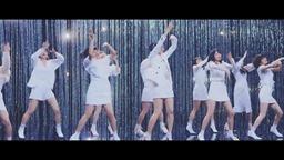 アンジュルム『夢見た 15年(フィフティーン)』(ANGERME Dreamed for 15 years])(Promotion Edit) 041