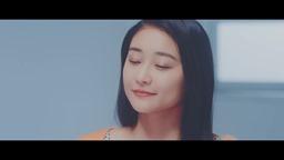 アンジュルム『夢見た 15年(フィフティーン)』(ANGERME Dreamed for 15 years])(Promotion Edit) 042