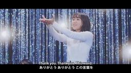 アンジュルム『夢見た 15年(フィフティーン)』(ANGERME Dreamed for 15 years])(Promotion Edit) 046