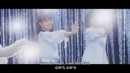 アンジュルム『夢見た 15年(フィフティーン)』(ANGERME Dreamed for 15 years])(Promotion Edit) 047