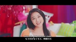 アンジュルム『夢見た 15年(フィフティーン)』(ANGERME Dreamed for 15 years])(Promotion Edit) 048