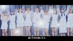 アンジュルム『夢見た 15年(フィフティーン)』(ANGERME Dreamed for 15 years])(Promotion Edit) 050