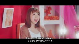 アンジュルム『夢見た 15年(フィフティーン)』(ANGERME Dreamed for 15 years])(Promotion Edit) 051