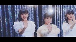 アンジュルム『夢見た 15年(フィフティーン)』(ANGERME Dreamed for 15 years])(Promotion Edit) 053