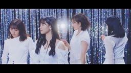 アンジュルム『夢見た 15年(フィフティーン)』(ANGERME Dreamed for 15 years])(Promotion Edit) 054
