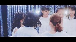 アンジュルム『夢見た 15年(フィフティーン)』(ANGERME Dreamed for 15 years])(Promotion Edit) 055