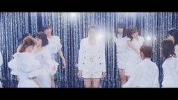 アンジュルム『夢見た 15年(フィフティーン)』(ANGERME Dreamed for 15 years])(Promotion Edit) 056