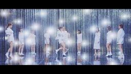 アンジュルム『夢見た 15年(フィフティーン)』(ANGERME Dreamed for 15 years])(Promotion Edit) 057