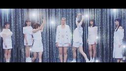 アンジュルム『夢見た 15年(フィフティーン)』(ANGERME Dreamed for 15 years])(Promotion Edit) 058
