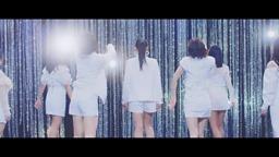 アンジュルム『夢見た 15年(フィフティーン)』(ANGERME Dreamed for 15 years])(Promotion Edit) 059