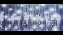 アンジュルム『夢見た 15年(フィフティーン)』(ANGERME Dreamed for 15 years])(Promotion Edit) 060