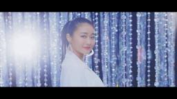 アンジュルム『夢見た 15年(フィフティーン)』(ANGERME Dreamed for 15 years])(Promotion Edit) 061