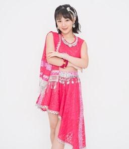 Funaki Musubu-838176