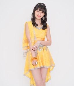 Kamikokuryou Moe-838178