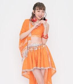 Katsuta Rina-838181