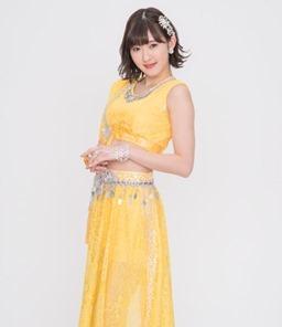 Kawamura Ayano-838175