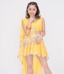 Murota Mizuki-838180
